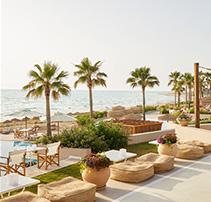 02-pool-club-at-olympia-riviera-beach-resort