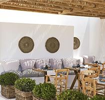 03-riviera-olympia-resort-buffet-restaurants