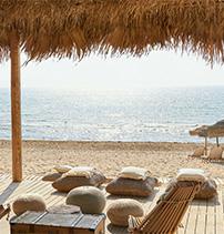 01-summer-holidays-peloponnese-luxury-resort