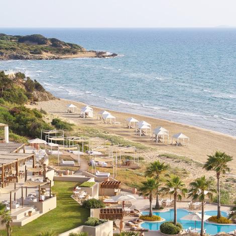 02-sandy-beach-riviera-olympia-and-aqua-park-resort-in-kyllini