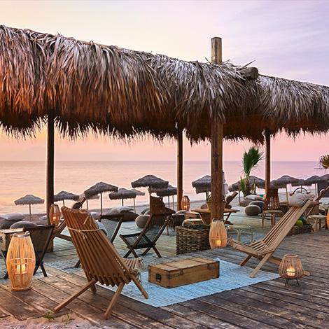 riviera-olympia-guestrooms-in-peloponnese-resort