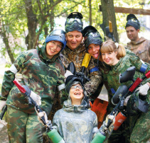 02-paintball-in-riviera-olympia-resort-kyllini