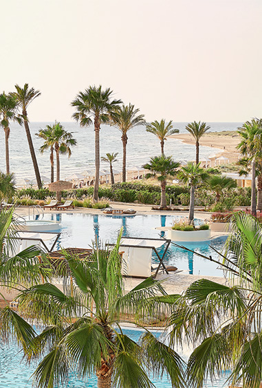 01-riviera-olympia-resort-peloponnese