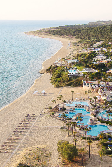 riviera-olympia-an-aqua-park-luxury-resort-offers
