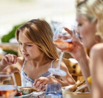 1-dining-riviera-olympia-resort-peloponnese
