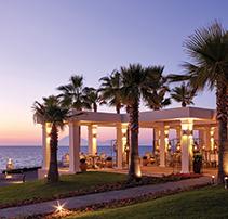 fine-dining-riviera-olympia-resort-peloponnese