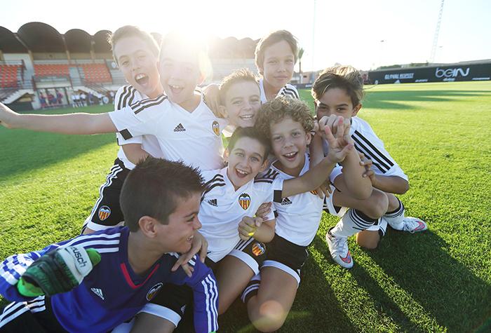 01-grecotel-riviera-olympia-valencia-kids-soccer-school