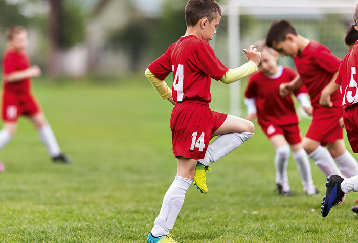 01-riviera-olympia-valencia-kids-soccer-school