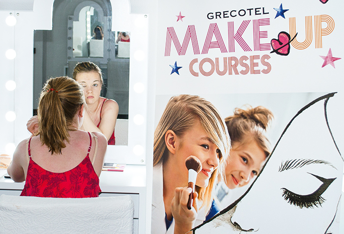 05-riviera-olympia-make-up-courses-in-peloponnese
