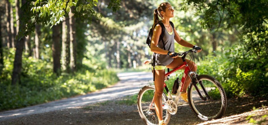 grecotel-moments-mountain-biking