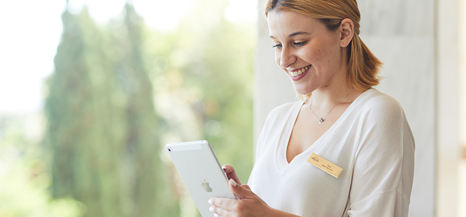 grecotel-luxury-hotels-and-resorts-mobile-app