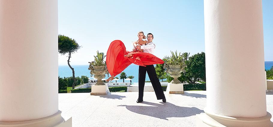 riviera-olympia-dance-festival-in-peloponnese-resort