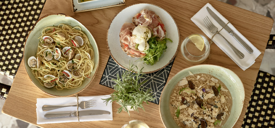 riviera-olympia-restaurants-dining