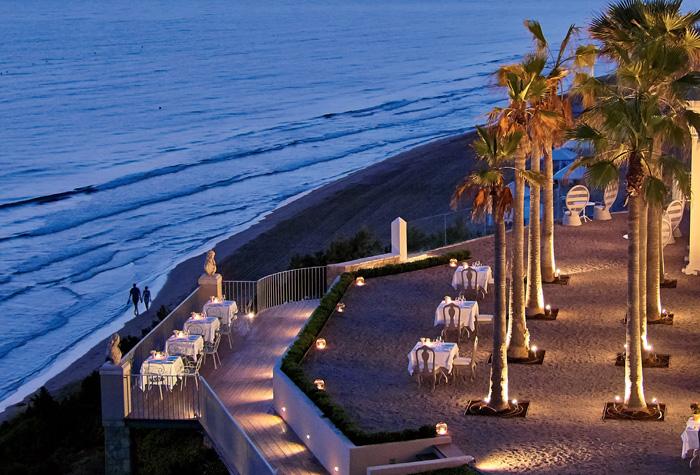 02-cap-voyage-restaurant-in-mandola-rosa-resort-peloponnese