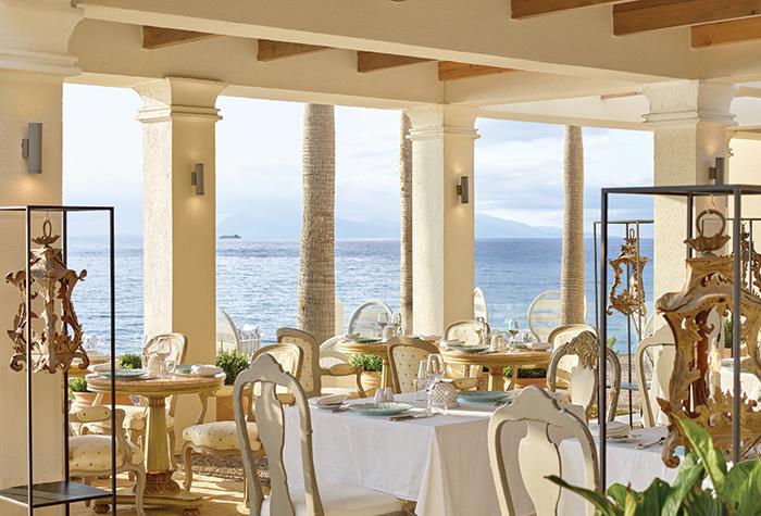cap-voyage-mandola-rosa-olympia-riviera-restaurant-hall