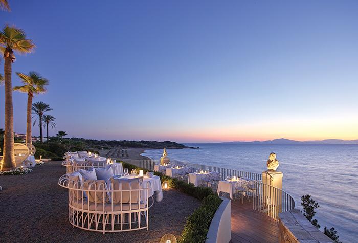 cap-voyage-mandola-rosa-olympia-riviera-sea-view