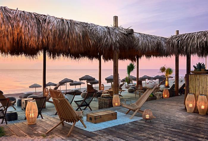 01-olympia-oasis-beach-bar