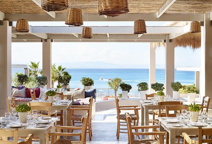 01-olympia-oasis-taverna-greek-restaurant