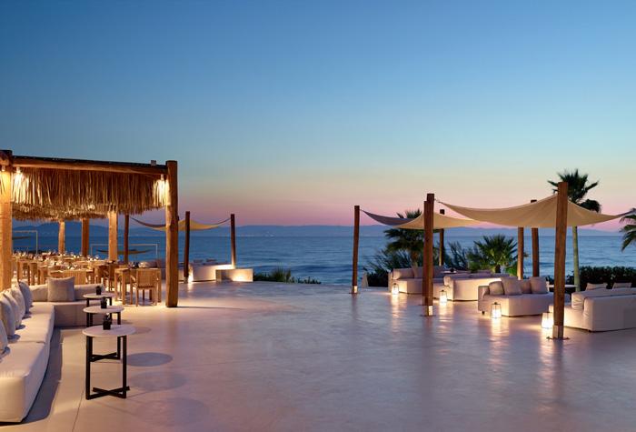 04-sea-dunes-olympia-riviera-restaurant