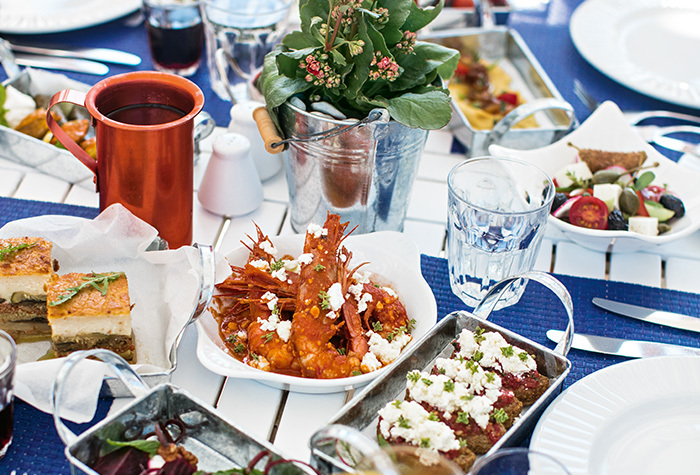 olive-farm-riviera-olympia-restaurant