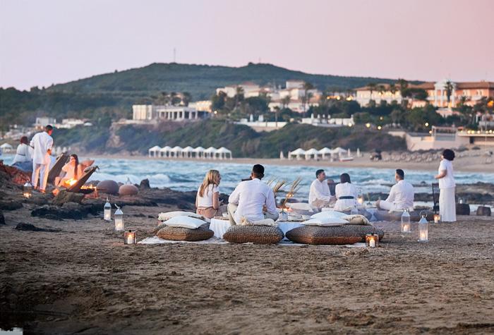 03-special-dining-riviera-olympia-resort