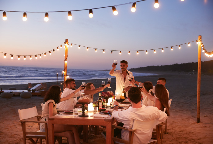 special-dining-and-meals-in-grecotel-mega-resort-riviera-olympia-summer-greek-gastronomy