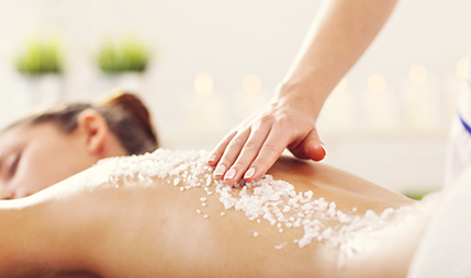 02-body-and-soul-elixir-treatments-in-riviera-olympia-resort