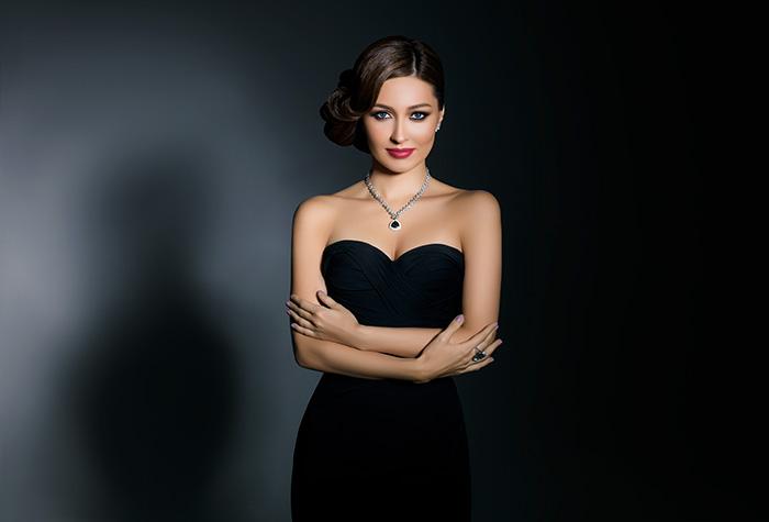 corfu-imperial-soprano-ksenia-dejneva-greece