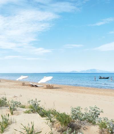 summer-vibes-2022-riviera-olympia